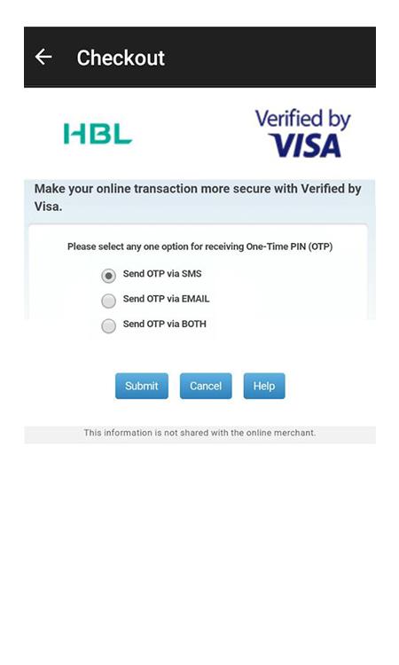 Standardchartered 401k online game passport